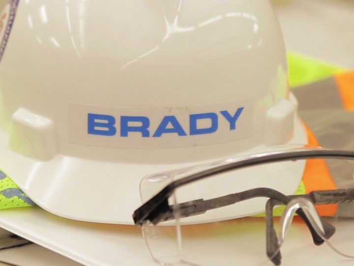 Hiring: Entry Level Construction Management Professional