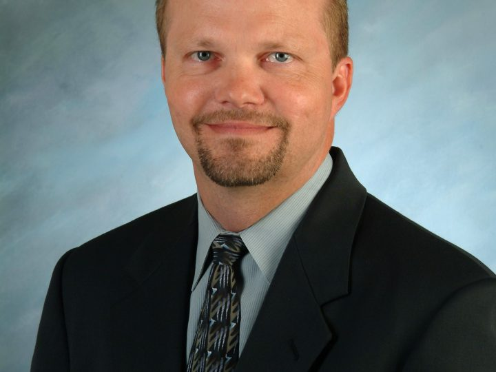 Christopher Dull, PE has been appointed President of the company.